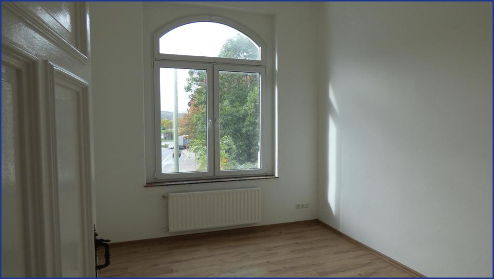 05 Zimmer