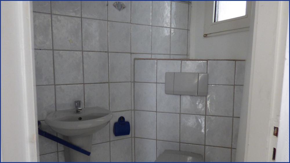 09 Gäste-WC