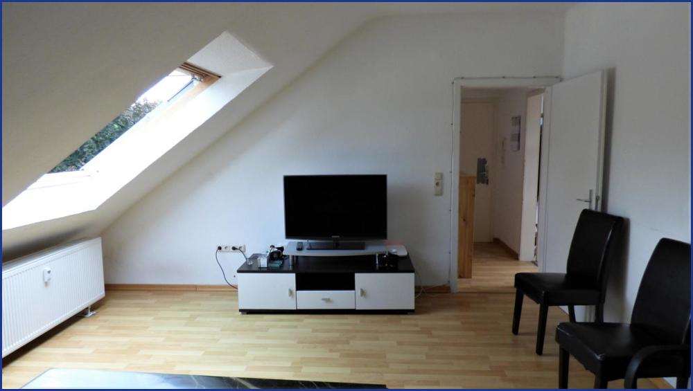 07 Wohnzimmer