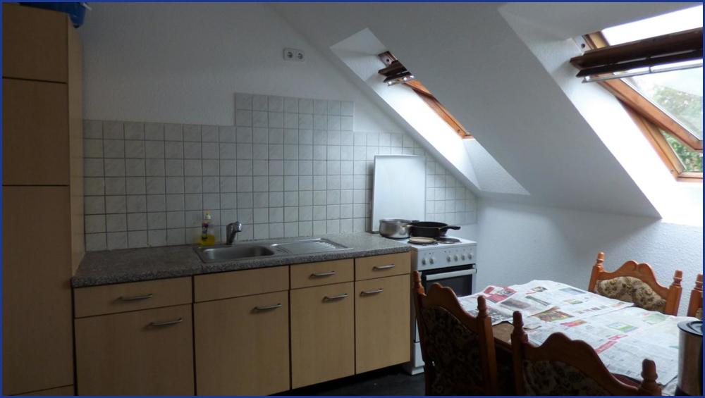 08 Küche