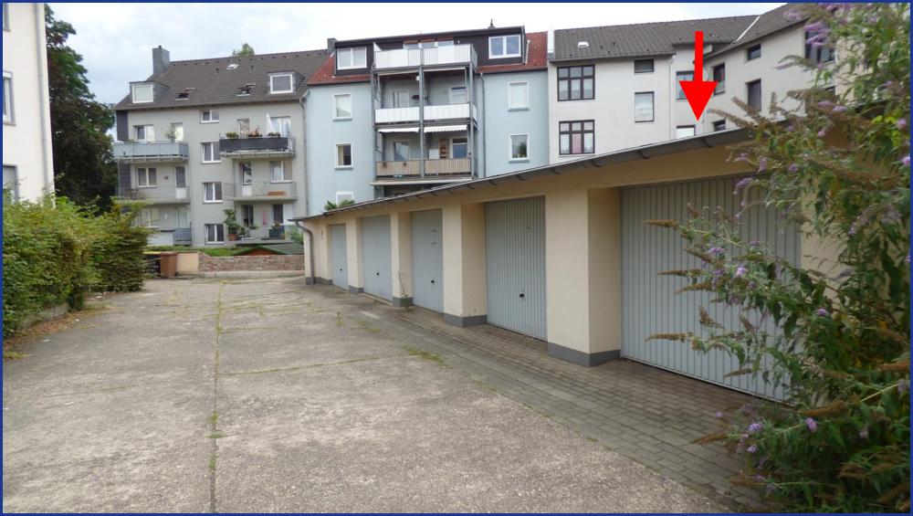 03 Garagenhof