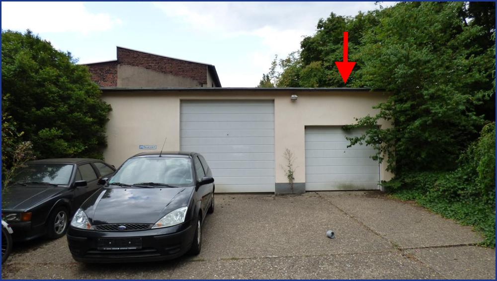 04 Garagenhof