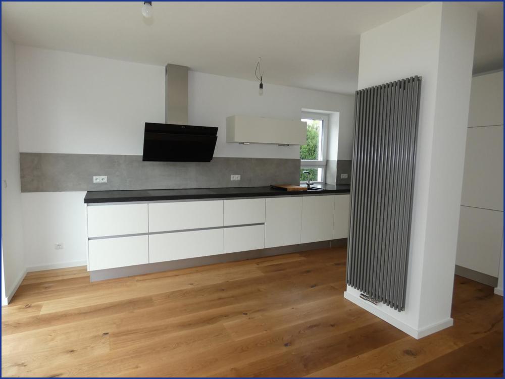 4_Küchenbereich