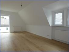 2_Wohnzimmer