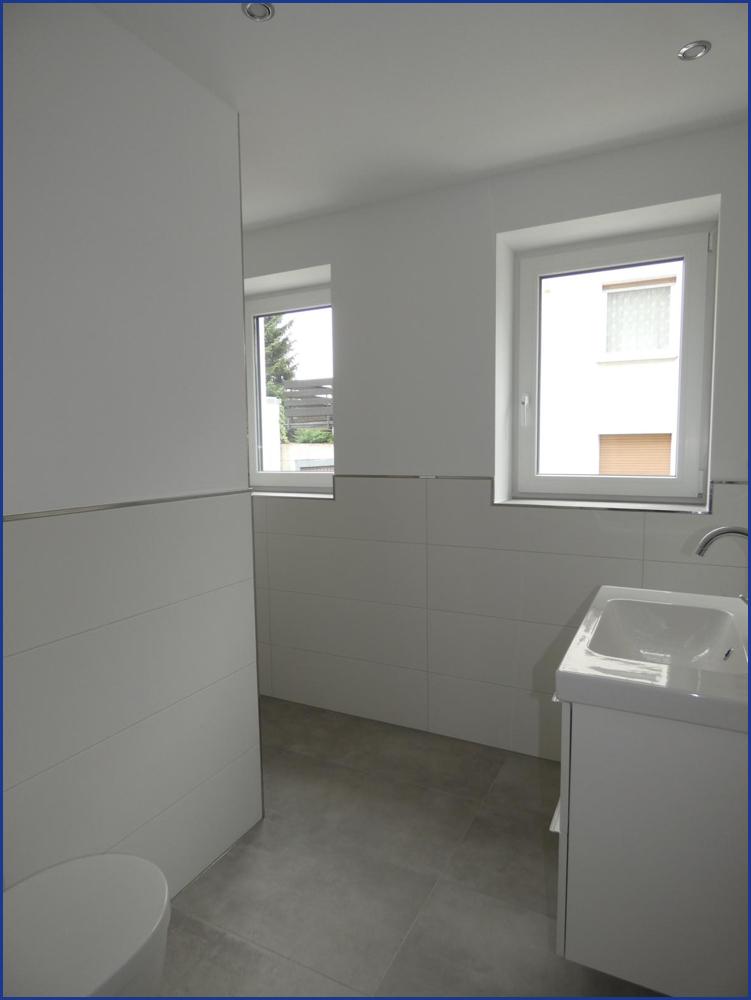 6_Badezimmer EG
