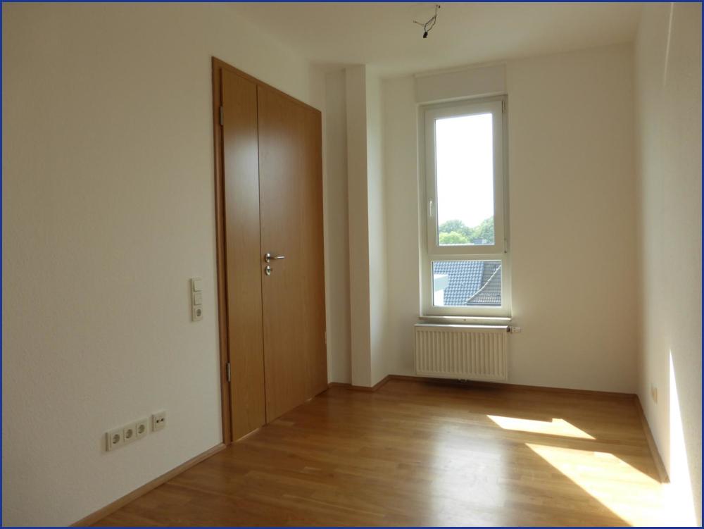 8_Schlafzimmer