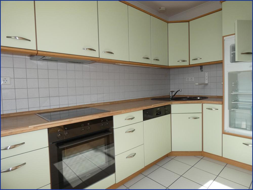 11_Einbauküche