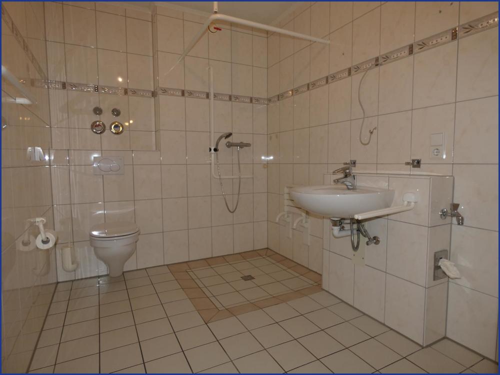 15_Badezimmer i