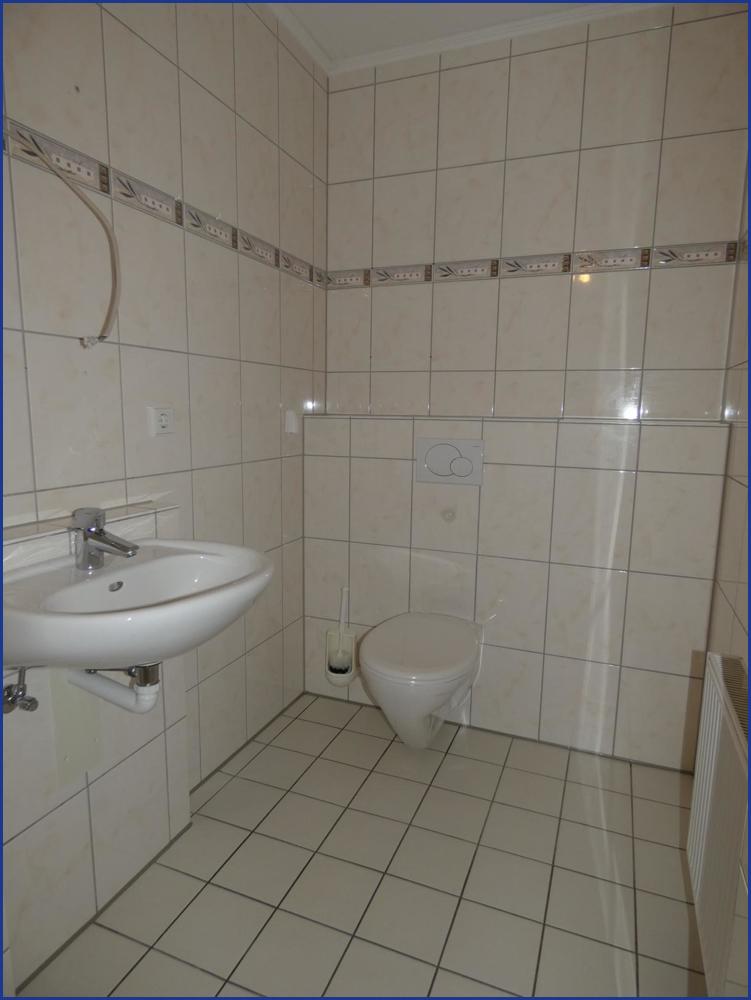 16_Gäste-WC