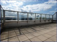1_Dachterrasse Süd i