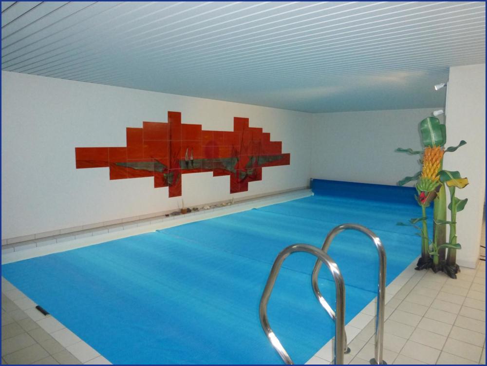 3_Innenschwimmbad i