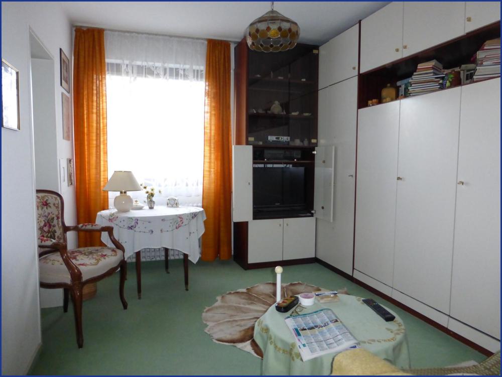 10_Gästezimmer i