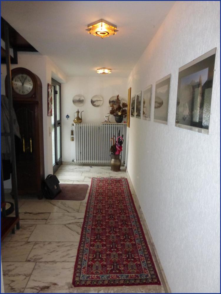 12_Eingangsdiele