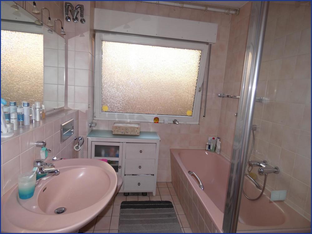 14_Badezimmer