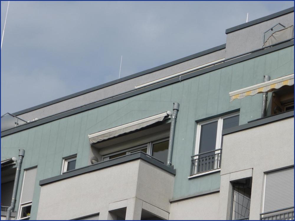 3_Balkon