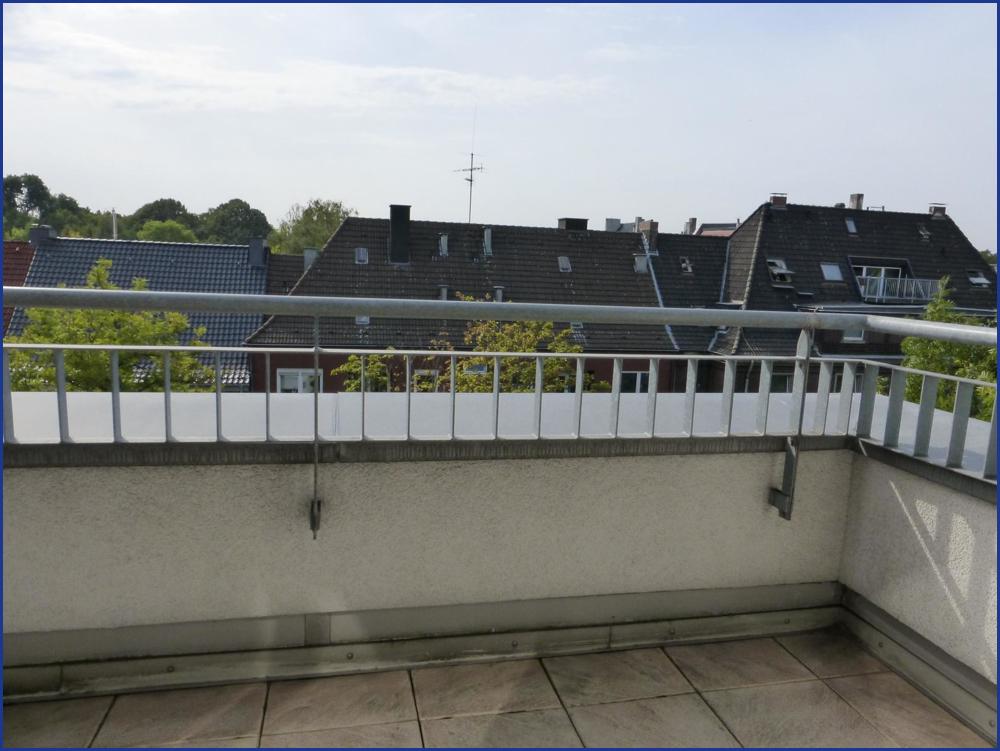5_Balkon i