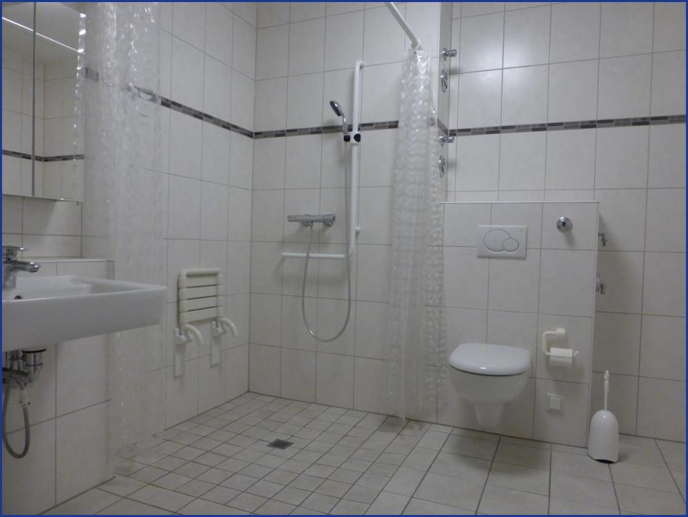 9_Badezimmer