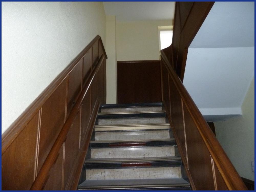 4.Treppenhaus.jpg