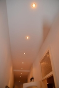 Dimmbare Downlights