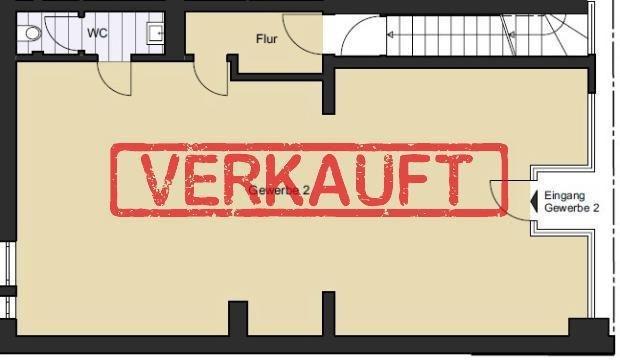 Wohnflächenberechnung 2