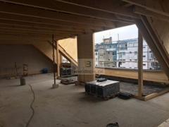 Aktuelle Bauarbeiten