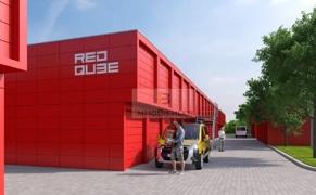 Rendite Box Köln