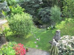 Garten von oben1