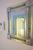 Spiegel Fahrstuhl