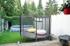 Garten-mit-Zugang-zur-Garag