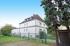 Schönes Mehrgenerationenhaus