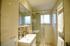Ebenerdiger Duschbereich
