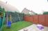 Garten- und Terrassenbereich