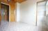 Angrenzender Raum zur Küche