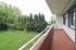 Balkonbereich