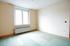 Zimmer zur Gebäudevorderseite
