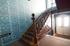Großzügiges Treppenhaus