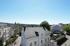 Über den Dächern von Lüdenscheid