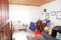 Arbeitsraum/Kinderzimmer (EG)