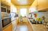 Küche (1. OG)