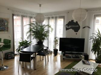Wohnzimmer b1