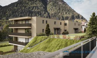 Residence Griesser_Aussen 4