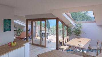 Foto penthouse 3