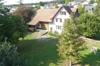 ...und Luftbild