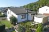 Luftbild Gartenseite