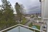 ...mit Blick über Oberentfelden