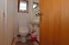 Dusch-WC im EG