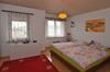 Grosses Elternschlafzimmer (17.2 m2)