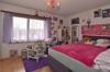 Zweites Zimmer (14.50 m2)