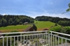 ...Wintergarten mit schöner Aussicht