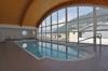 Indoor-Pool...